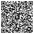 QR code with Yellow Cab contacts