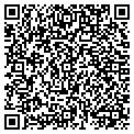 QR code with A Plus Construction & Remodeling contacts