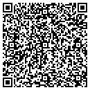 QR code with Charter School Institute Center contacts