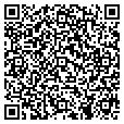 QR code with Van Dyken & Co contacts