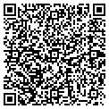 QR code with Valente Sales contacts
