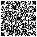 QR code with Inflatable Boat Service & Repair contacts