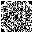 QR code with KUBD contacts