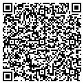 QR code with Kitchens & Baths By Design contacts