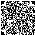 QR code with Father & Son Locksmith Inc contacts