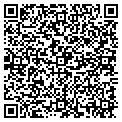 QR code with Big Air Sports Equipment contacts