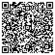QR code with Mrserver Inc contacts