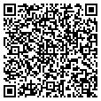 QR code with K C Mortgage contacts