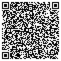 QR code with Harbco Construction contacts