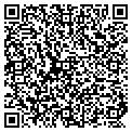 QR code with Dolly's Enterprises contacts