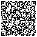 QR code with Ronald C Blough Telephone contacts
