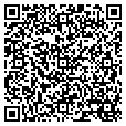 QR code with Kodiak Coat Co contacts