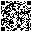 QR code with A-1 Recovery contacts