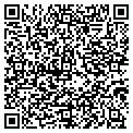 QR code with Treasure Chest Fund Raisers contacts