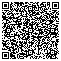 QR code with Manley Hot Springs Lodge contacts