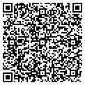 QR code with Avis J Holtsberg Ttee contacts