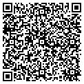 QR code with Juneau Parks Maintenance contacts