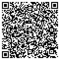 QR code with Don's Automatic Transmission contacts