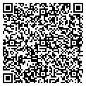 QR code with Old Powerhouse Restaurant contacts