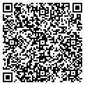 QR code with Jonathan M Streisfeld contacts