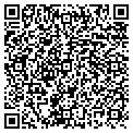 QR code with Curtoom Companies Inc contacts