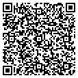 QR code with Sheree Warner contacts