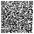 QR code with Pacific North Management contacts