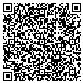 QR code with Office Of Permitting Service contacts