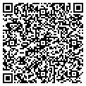 QR code with Professional Pharmacy contacts