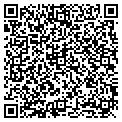 QR code with Cilluffos Pizza & Pasta contacts