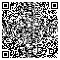QR code with Acres KWIK Trip Inc contacts