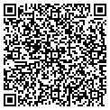 QR code with Anchorage Corporate Suites contacts