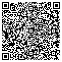 QR code with Honorable WB Blackwood Jr contacts