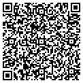 QR code with North Slope County Vlg Crdntr contacts