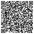 QR code with Durette Construction Co Inc contacts