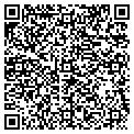 QR code with Fairbanks North Star Borough contacts