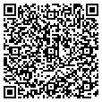 QR code with Nanuaq Manor contacts
