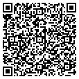 QR code with Mariposa Inc contacts