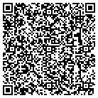 QR code with John Sanderfer Crafts contacts