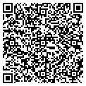 QR code with Tongass Freight Service contacts