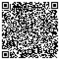 QR code with Big Dog's Guide Service contacts