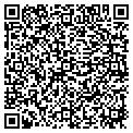 QR code with Relax Inn Of Fort Pierce contacts