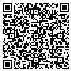 QR code with CAPA Inc contacts