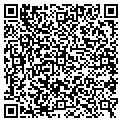 QR code with Imagez Hair Styling Salon contacts