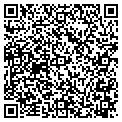 QR code with Wind Surf Realty Inc contacts