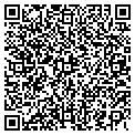 QR code with Barker Enterprises contacts