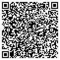 QR code with Pioneer Glass contacts