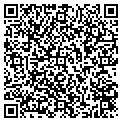 QR code with Cheech's Pizzaria contacts
