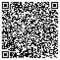 QR code with Koyuk Clinic contacts