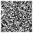 QR code with Art's Janitorial contacts